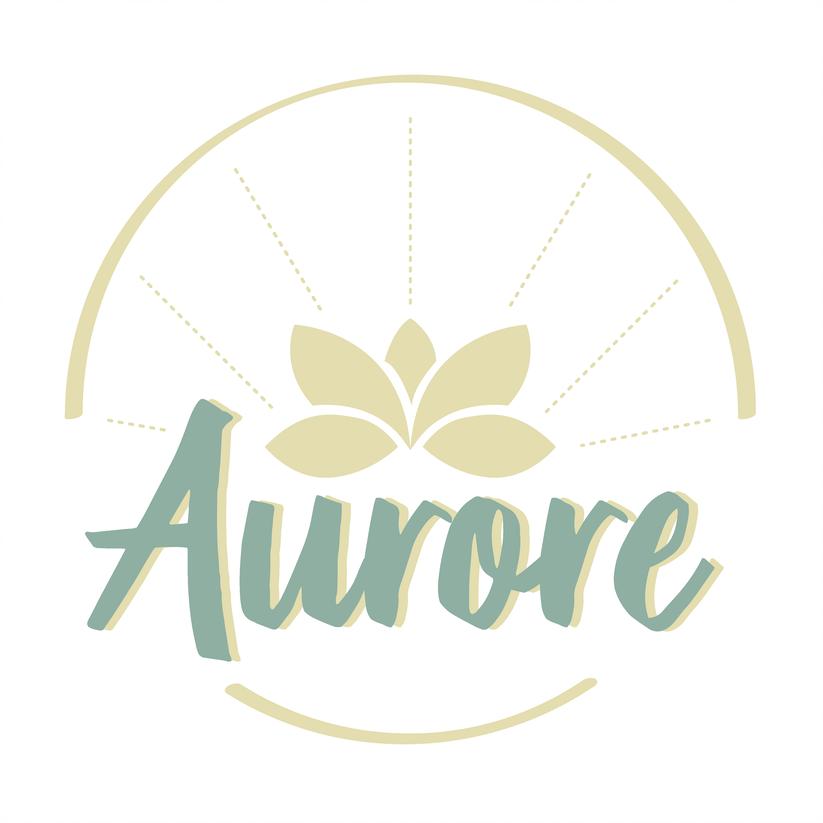 Aurore Bellier